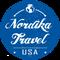 NordikaTravel_Blue_RGB