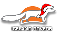Iceland Tours | Iceland Rovers