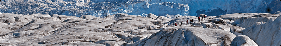 Mountainguides Headers 009