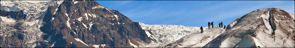 Mountainguides Headers 012