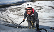 Daytourbox Ice Climbing