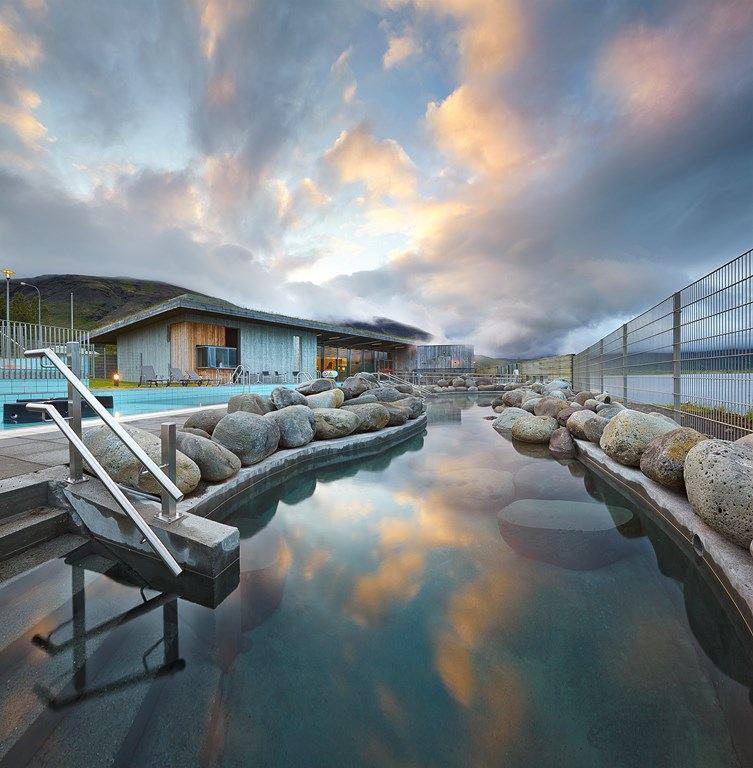 The blue lagoon vs laugarvatn fontana laugarvatn fontana solutioingenieria Image collections