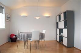 Reykjavik Centrer apartment