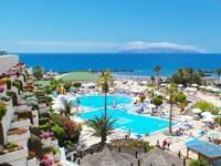 Tenerife Hotel Gala