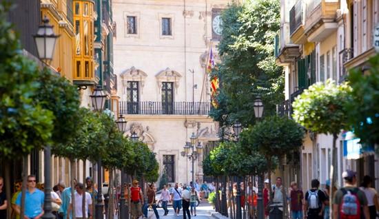 About -shopping -in -palma -de -mallorca -356