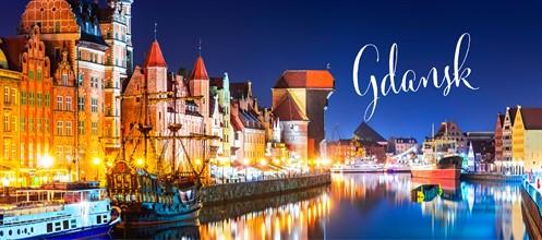 Gdansk 848x 375