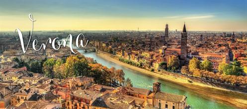 Verona 848x 375 (1)