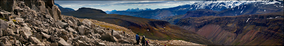 Mountainguides Headers 008