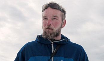 Jón Yngvi