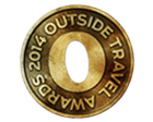 Outdoor Travel Awards