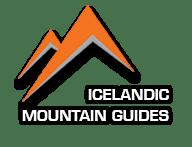 IMG, Islande