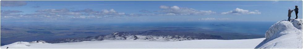 Mountainguides Headers 024