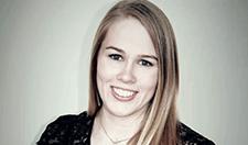 Anna Guðrún